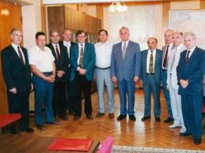 1394804400_rukovodstvo-minstroya-rossii-1998-god