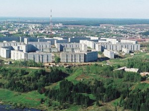 1397468191_syktyvkar-1