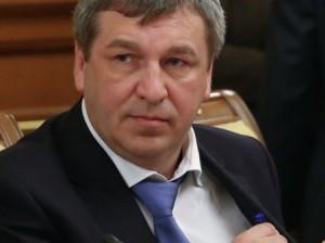 1403123018_igor-slyunyaev