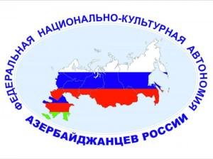 1423498149_1421683438_1421249507_emblema-3