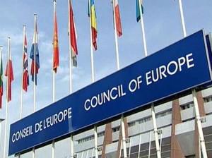 15 лет назад Азербайджан вступил в Совет Европы