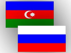 Azerbaijan_Russia_flags_Album_010512