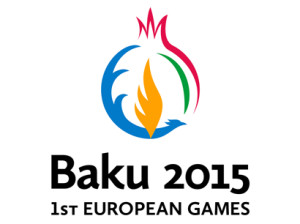baku_2015_1st_european_games_logo_new_010714