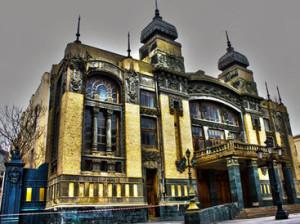 teatr_opery_i_baleta4