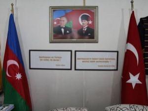 300_turk-azeri_1
