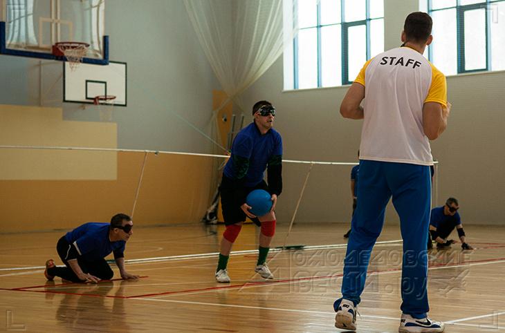 В Домодедово состоялся открытый турнир на зимний кубок 2018 года по голболу_006.jpg