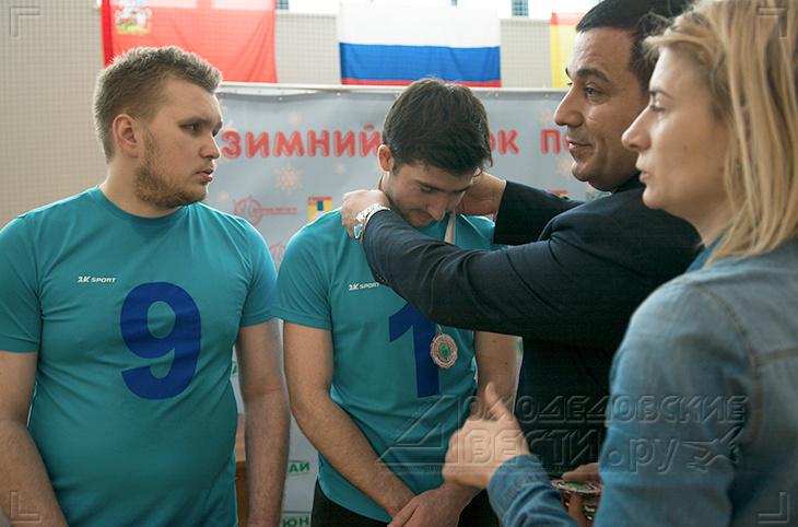 В Домодедово состоялся открытый турнир на зимний кубок 2018 года по голболу_013.jpg