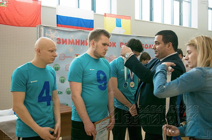 В Домодедово состоялся открытый турнир на зимний кубок 2018 года по голболу_015.jpg