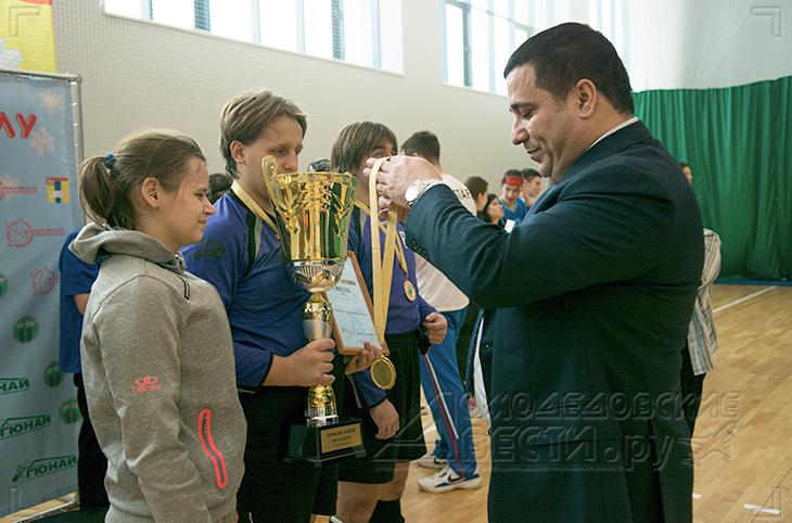 В Домодедово состоялся открытый турнир на зимний кубок 2018 года по голболу_016.jpg