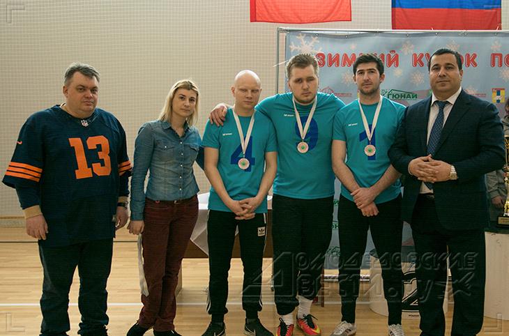 В Домодедово состоялся открытый турнир на зимний кубок 2018 года по голболу_018.jpg