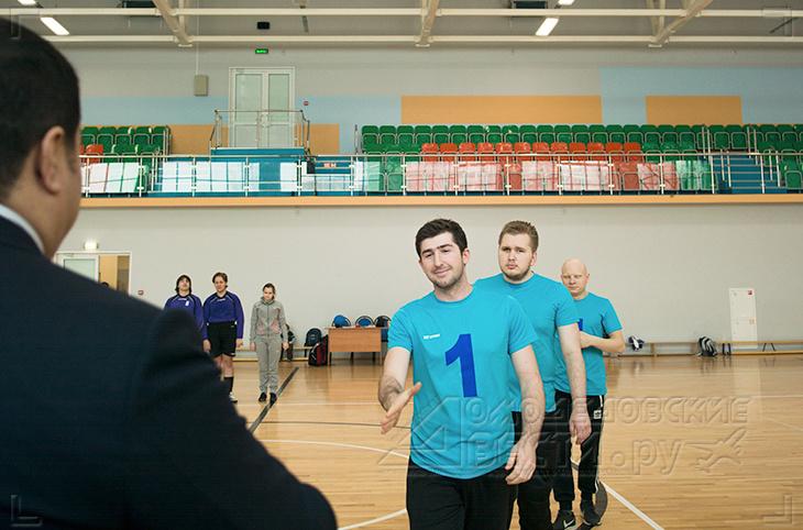 В Домодедово состоялся открытый турнир на зимний кубок 2018 года по голболу_022.jpg
