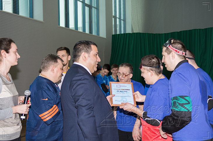 В Домодедово состоялся открытый турнир на зимний кубок 2018 года по голболу_025.jpg