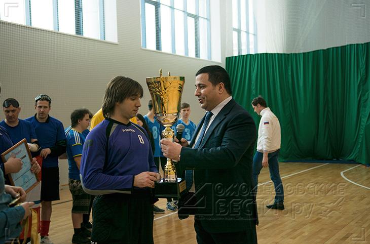 В Домодедово состоялся открытый турнир на зимний кубок 2018 года по голболу_026.jpg