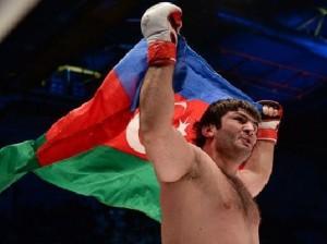 650_zaur-gadjibabaev_champion_MMA-2