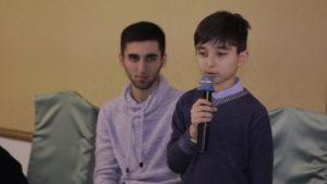 azer-5