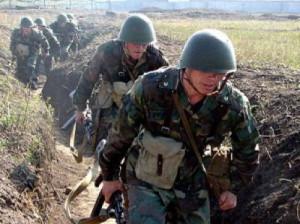 Army_Karabax_080612