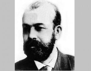 Asadullayev Aga Shamsi