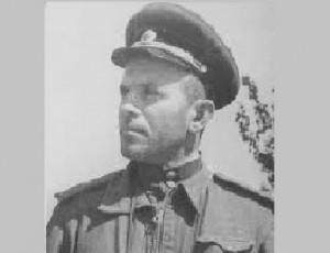 Aslanov