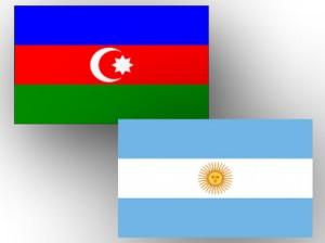 Azerbaijan_Argentina_flags_Album_120612