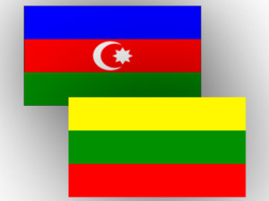 Azerbaijan_Lithuania_flags_Album_010512