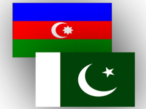 Azerbaijan_Pakistan_flags_Album_010512