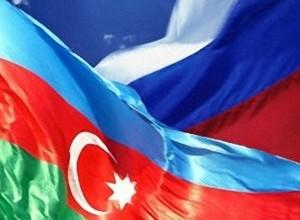 Azerbaijan_Russia_flaq