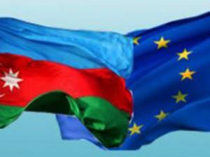Azerbaydzhan-ne-podpishet-Soglashenie-ob-assotsiatsii-s-ES