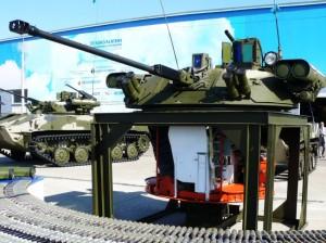 BMP-2M_MVMS-2010_24 (1)