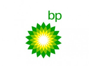 BP_logo_160810
