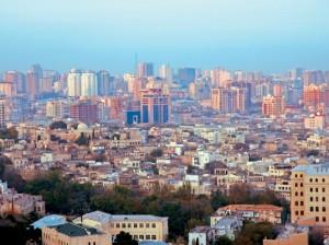 Baku-soberet-I-Globalnyy-forum-po-molodezhnoy-politike-Baku
