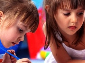 «Воспитание и обучение детей младшего возраста»