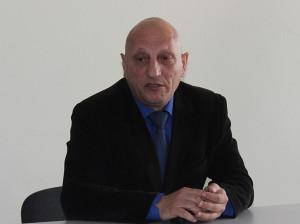 Абасов Хафис