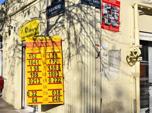Азербайджан ждет мягкая девальвация и сезонная инфляция