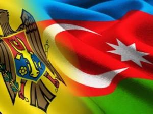 Азербайджан и Молдавия