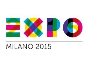 Азербайджан презентует бизнес-возможности в Европе