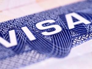 Азербайджан упростил визовые процедуры