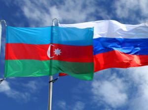 Азербайджано-российские отношения