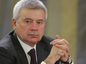 Алекперов