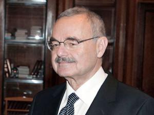 Артур Расизаде