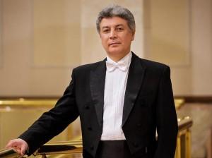 Аскеров Мирза