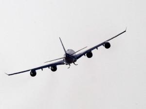 ВАзербайджан будут летать еще три российских авиаперевозчика