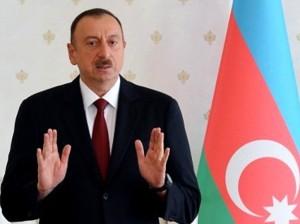 В Азербайджане будут продолжены институциональные реформы