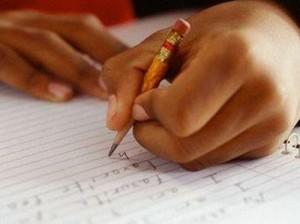 В Азербайджане отмечают день грамотности