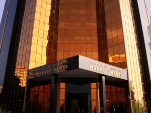 В Азербайджане сократился объем ипотечного кредитования