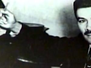 В Баку отметили 100-летие Гамбара Гусейнли