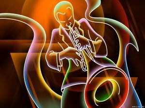 В Баку пройдет международный джазовый фестиваль