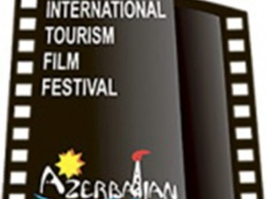 В Баку пройдет международный фестиваль туристических фильмов
