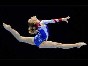 В Баку состоится Кубок мира по спортивной гимнастике