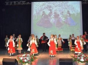 В Дагестане открылся центр русского языка и культуры