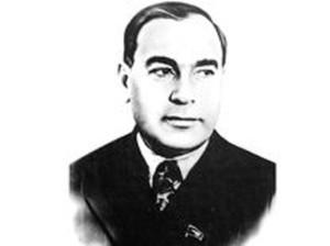 В Махачкале поставят памятник Азизу Алиеву